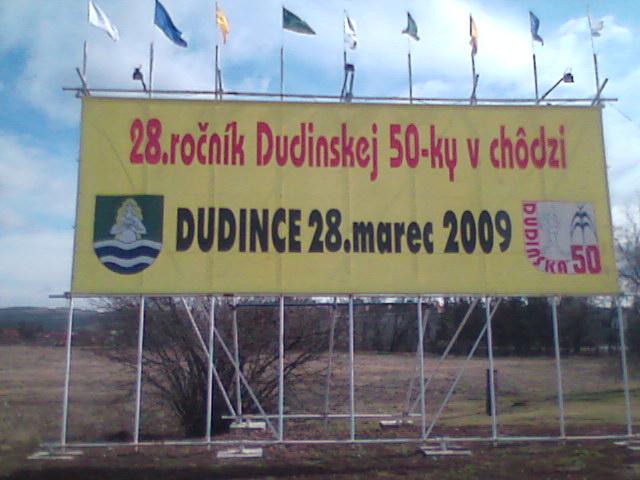 snimka0311
