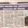 Hont.noviny 08-09
