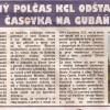Hont.noviny 08-09 (2)