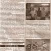 Hont.noviny 09-09