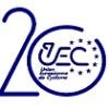 nowe_logo_UEC_m
