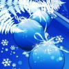 blue-christmas-wallpaper-blue-christmas_1920_x_1200