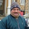 školník Ivan