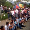 obyvatelia Kolumbie