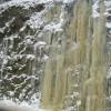 vodopád 2