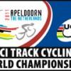 logo_wk_pro_cycling