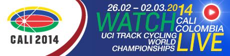 UCI_banner_Track_WC_Cali_2014