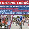 ungvarsky-videotext-majster-slovenska-juniori-2020